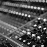 James Kananen Audio Engineer Recording Studios Cleveland