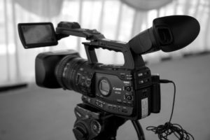 Video Production Cleveland Ohio