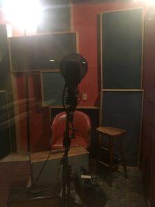 Professional Karaoke Recording Studio Cleveland Recording Studios Karaoke Voice Over iphone online smart TV web singers sing favorite karaoke songs