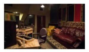 James Kananen | Ohio Music Producer & Recording Studio Engineer 1